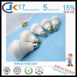 China E27 led bulb,3w-12w E27 led bulb factory,COB E27 led bulb on sale