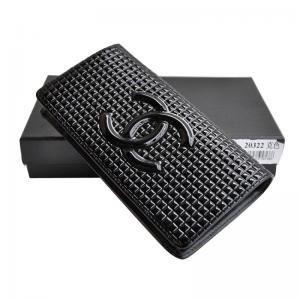 China 2012 fashion 100% genuine leather snake skin lady wallets and purses on sale