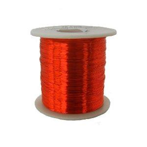China  Certificated copper wire on sale