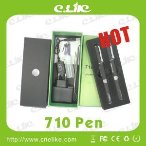 China Electronic Cigarette E-Cigarette 710 Pen on sale