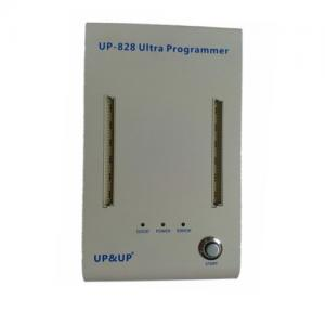 China UP828 Programmer up828 Ultra fast universal programmer on sale