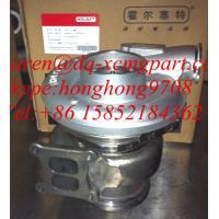 Turbocharger Cummins 6Cta 8.3 C4029184 Xcmg Spare Parts