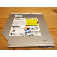 SATA Pioneer blu-ray Laptop DVD Burner Drive Slot Load BDR-US01 0.4 lbs