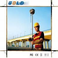 Internal GPRS Modem GNSS Equipment