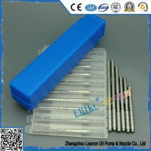 China CITROEN ERIKC 095000-5800 FIAT 095000-5801 denso rod, FORD  diesel fuel injection valve stem oil seal on sale