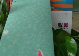 China Wear Resistant Vinyl Flooring Schools Heat Resistant Customized Design For School Hospital on sale