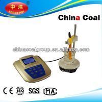 China Portable Water Hardness Meter YD200 on sale