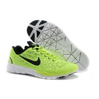 China Nike Free Run TR Fit 3 Mens Running Shoes Sale $48.98 At SportsYTB. Ru on sale