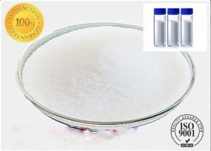 China Antipyretic analgesic product Ibuprofen p-isobutylhydratropic acid;CAS 15687-27-1 on sale