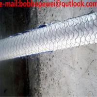 hot sale  Hexagonal Wire Mesh/hexagonal wire netting/chicken wire/chicken wire fence/rabbit wire