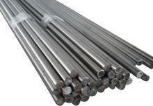 China 7075 T6 aluminum alloys bar on sale