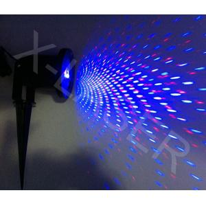 China outdoor laser lights for trees,outdoor light flashing lights,outdoor laser lighting on sale