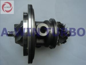 China K04 53049880095 Turbocharger Cartridge , Turbo Spare Parts on sale