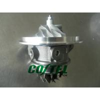 Isuzu NQR 75L, GMC 3500, 4500, W-Series Engine 4HK1-E2N RHF55V Turbo VDA40016 VIET 8980277722 8980277720
