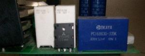 China OKUMA PCI6B530-335K,encoder SBC-4096-6MD,SBN-4096-6ME on sale