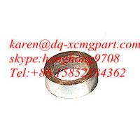 Liner  Zl30G 30D-11-40 Xcmg Spare Parts
