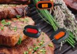 Instant Read Bluetooth Food Thermometer Candy Shaped Thermometer Eco - Friendly