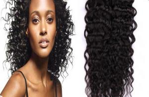 China Clean And No Smell Remy Peruvian Human Hair 12 inch to 16 inch Straight Weave Human Hair on sale
