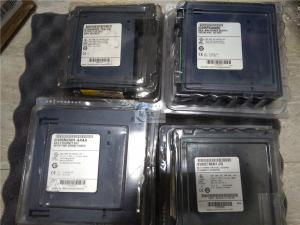 China General Electric IC695NIU001 PACSystems RX3i Ethernet Network Interface Unit on sale