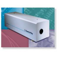 New ZF1 Electro-optically Q-switch Laser with medical CE approval