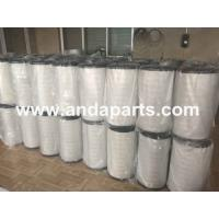 GOOD QUALITY RENAULT AIR FILTER 5001865723