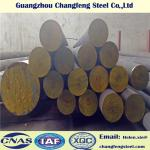 42CrMo Black Surface Hot Rolled Alloy Steel Round Bar SAE4140 / SCM440 / 1.7225