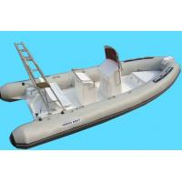 Inflatable Paddle Boat / Inflatable Boat Tent / Boat Inflatable Boat