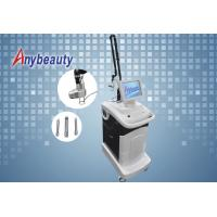 40 Watt Fractional Co2 Laser Machine Professional Remove Acne