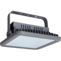 Flat Series Industrial Flood Lights IP66 IK10 LM80 Cool White LED Flood Light