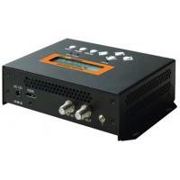 REM7511M HDMI CVBS YPbPr TO ISDB-T/TB Encoder Modulator (Home-Version)