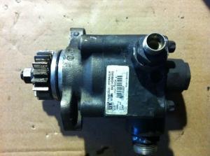 China Vickers PVB hydraulic piston pump part on sale