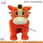 China Kiddie Rides, Toy Cars for Kids to Drive, Kids Electric Motorcycle Electrical Toys