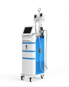 China Laser slimming Lipolysis RF Cryolipolysis Laser Ultrasonic Cavitation Body Slimming on sale