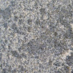 China Artificial Quartz Solid Surface on sale