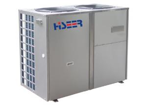 China  Best prices High efficiency heat pump air to water  on sale