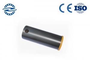 China PC300-7 Excavator Bucket Pins And Bushings 207-70-33160 For Engine Parts on sale