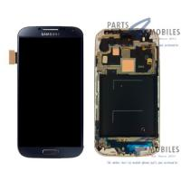 SAMSUNG GALAXY S4 I9505 SUPERAMOLED LCD SCREEN WITH DIGITIZER