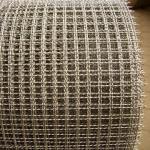 Alambre de cobre actual de fusión