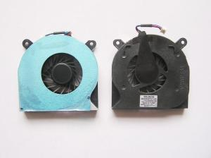 China Brand New Notebook CPU Fan for DELLLatitude E6400 on sale