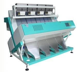 China Rice Colour Sorter on sale