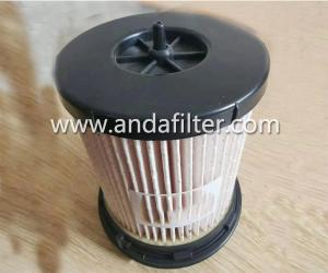 China High Quality Fuel FilterFor THERMO KING 11-9957 on sale