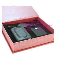 mini hidden spy GPS tracker for animals cars and kids N9