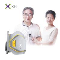 Electro Stimulation Instrument Medical Supply Leg Rehabilitation Equipment