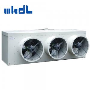 China DD series chiller blast freezer evaporator unit cooler for beef and mutton cold room on sale