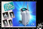 Une machine plus mince de corps de laser du vide rf IR avec le corps de massage de rouleau formant le système