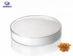 China 100% Natural Gum Plant Extract Powder Acacia Gum Food Industrial Grade on sale
