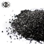 64365 11 3 Coal Based Granular Activated Carbon , Refinement Coal Activated Carbon
