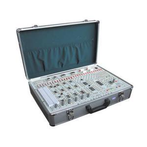 China Digital Circuit Experiment Box on sale