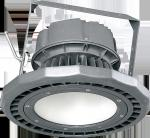 Industrial Series Flexible LED High Bay Light Fixtures GY460GK Easy Installation