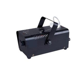 China MiNI 400 Fog Machine on sale